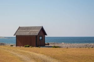 Tiny House Picture